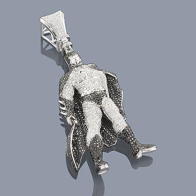 batman-pendentif-diamant [400 x 400]