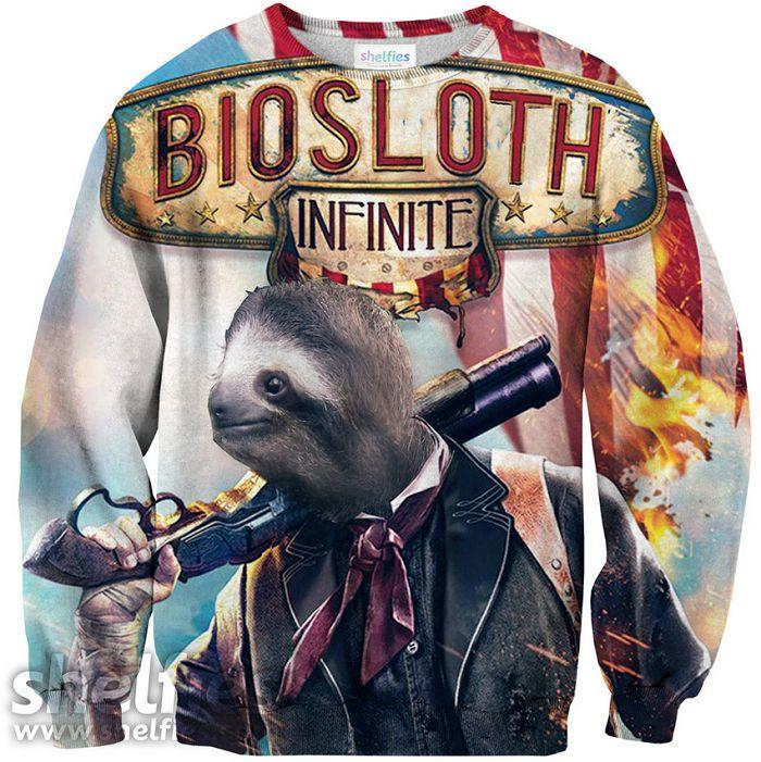 bioshock-sweat-shirt-wtf-insolite-geek [700 x 701]