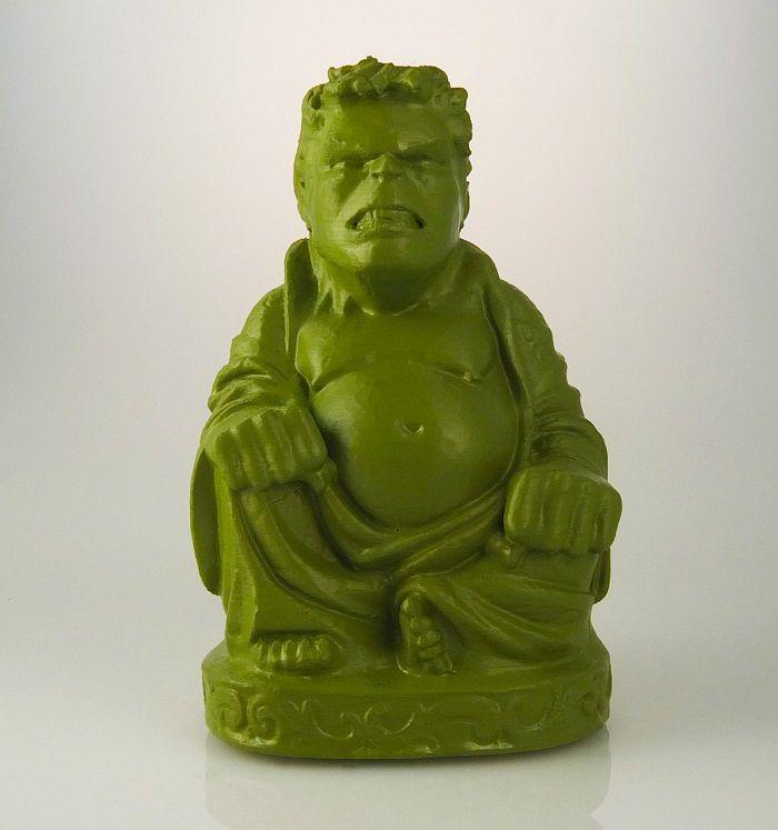 bouddha-hulk-marvel [700 x 747]