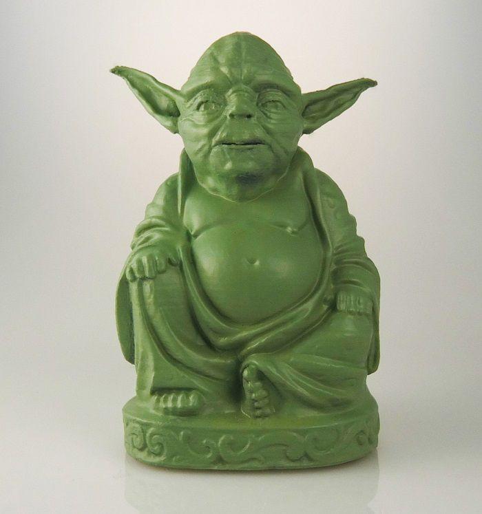 bouddha-star-wars-Yoda [700 x 747]