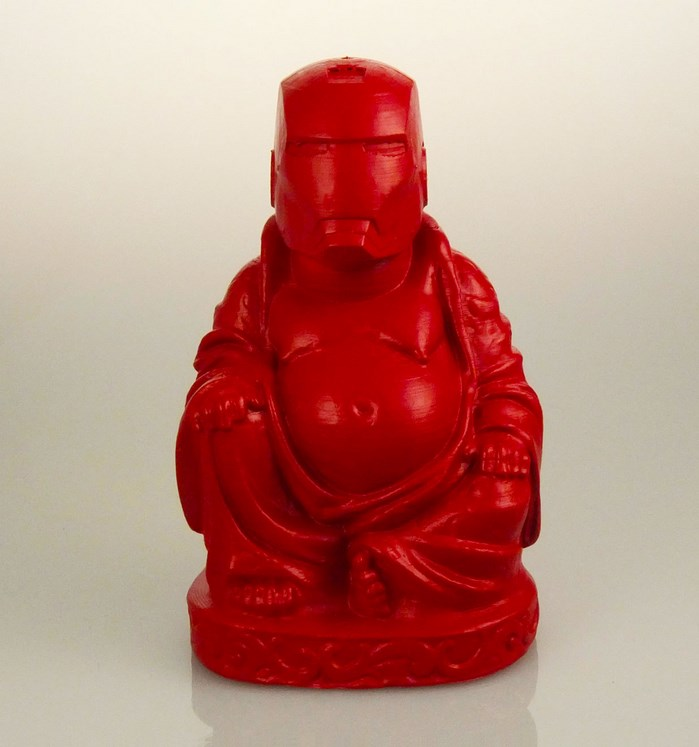 buddha-bouddha-statue-iron-man [699 x 747]