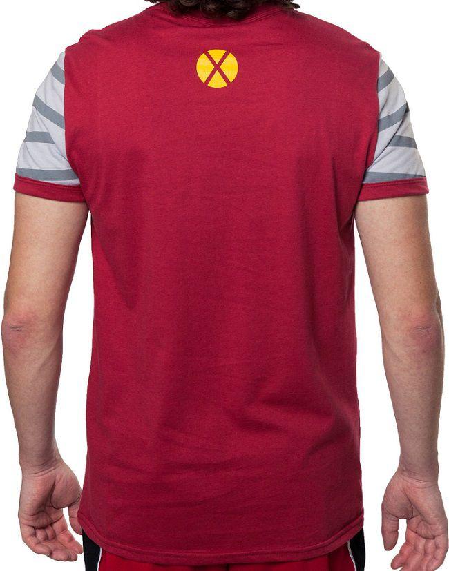 colossus-costume-shirt-xmen [650 x 827]