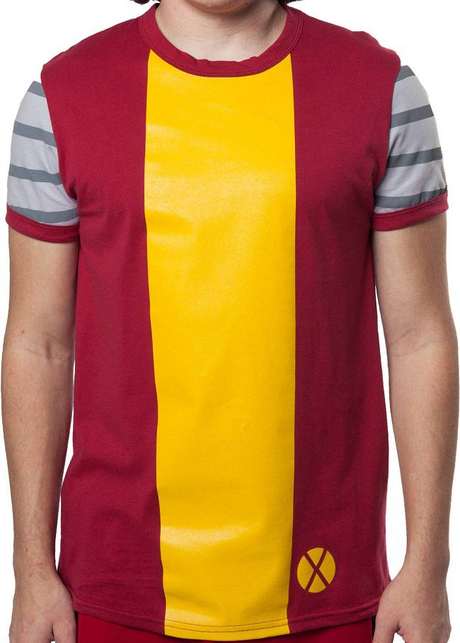 colossus-costume-shirt-xmen [650 x 907]