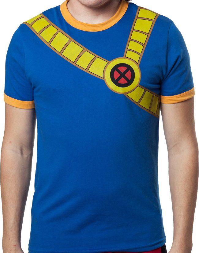 cyclops-cyclope-costume-shirt-xmen [650 x 825]
