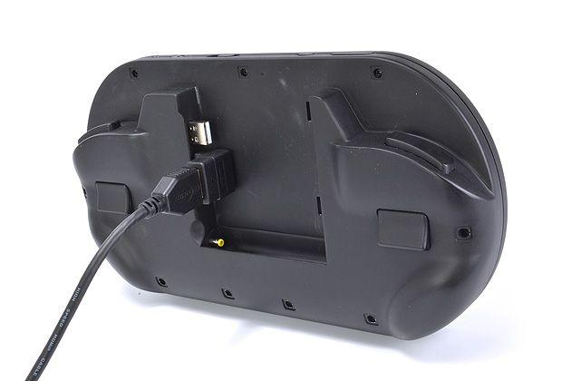 dekavita7-console-playstation-tv-vita-3 [630 x 420]