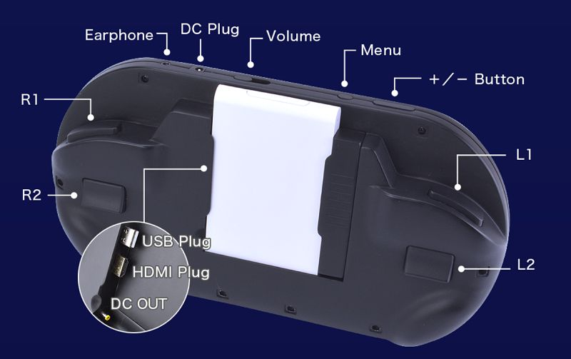 dekavita7-console-playstation-tv-vita [800 x 503]