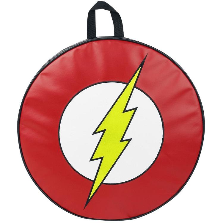 flash-backpack-logo-sac-dos-2 [750 x 750]