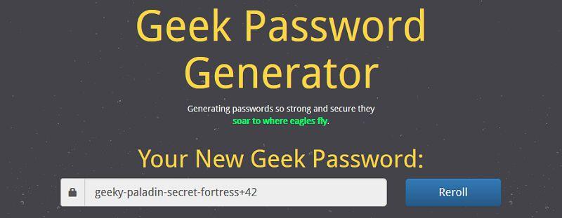 geek-mot-de-passe-generator-password [800 x 311]