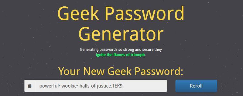 geek-mot-de-passe-generator-password [800 x 318]