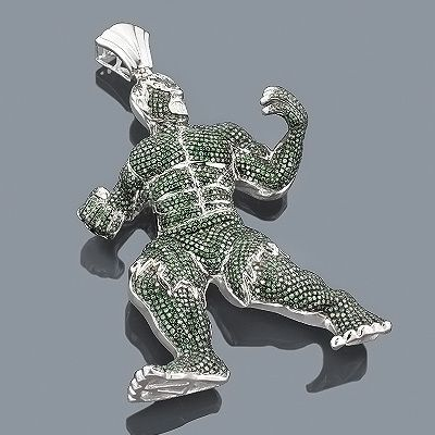 hulk-pendant-pendentif-bijou-diamant [400 x 400]