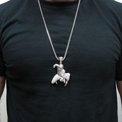 jewelry-10k-diamond-spiderman-pendant-pendentif-2 [400 x 400]