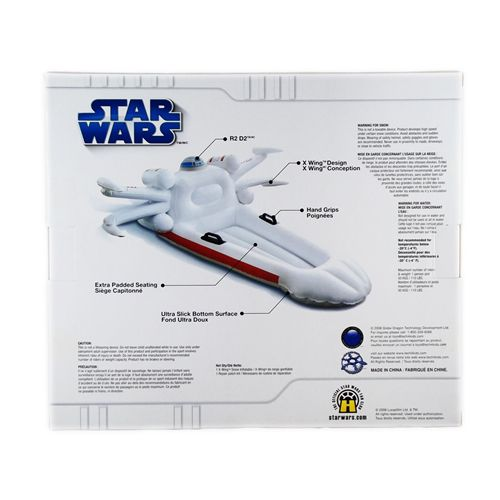 luge-xwing-snow-sledge-star-wars-2 [500 x 500]