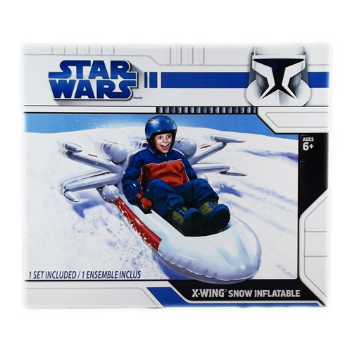 luge-xwing-snow-sledge-star-wars [500 x 500]