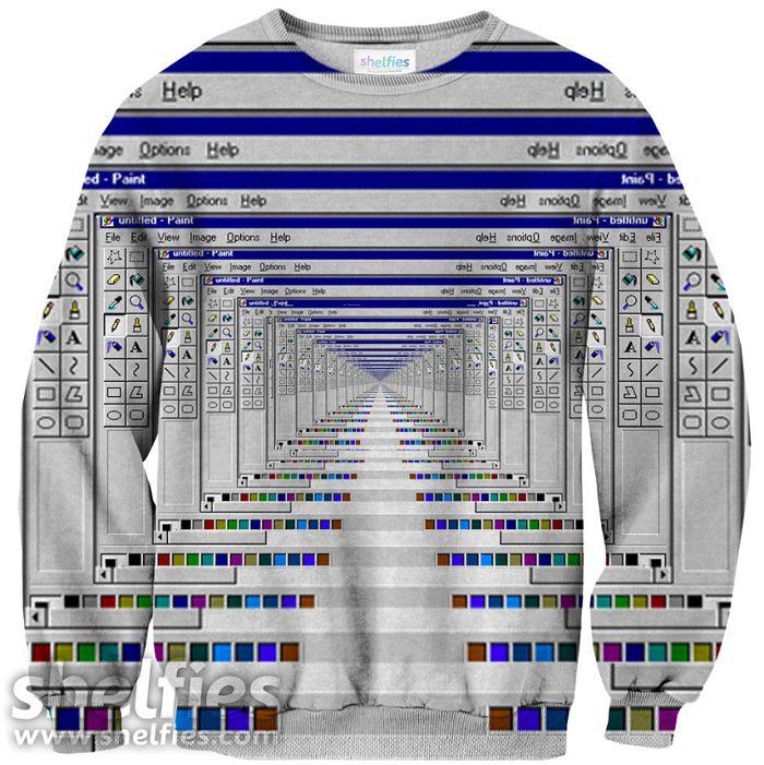 ms-paint-90-sweat-shirt-wtf-insolite-geek [700 x 701]
