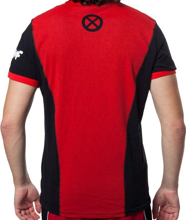 nigntcrawler-diablo-costume-shirt-xmen [650 x 727]