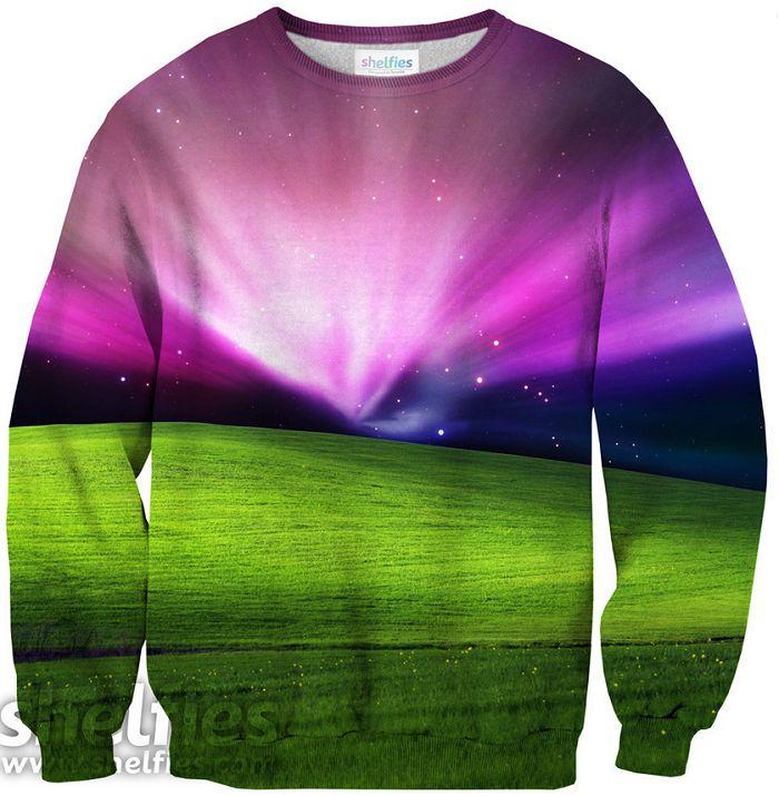 pc-mac-sweat-shirt-wtf-insolite-geek [700 x 715]