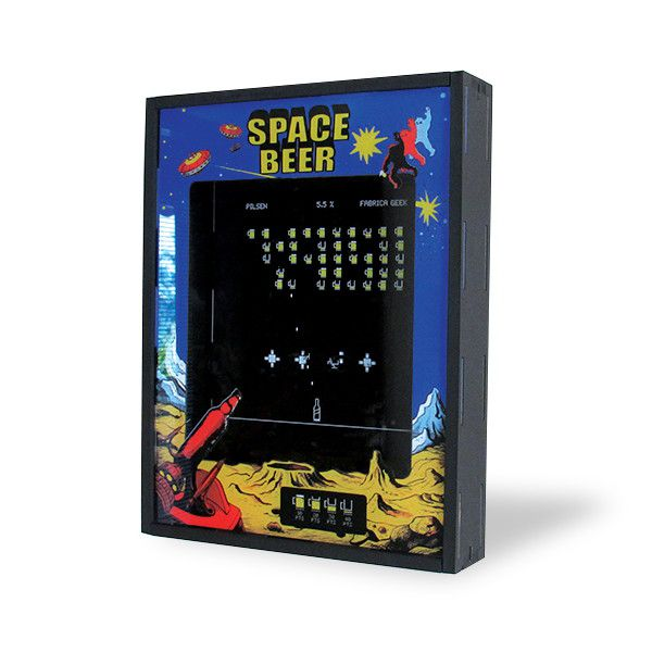 space-invaders-beer-cadre-interactif-2 [600 x 600]