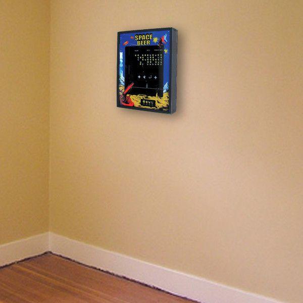 space-invaders-beer-cadre-interactif-3 [600 x 600]