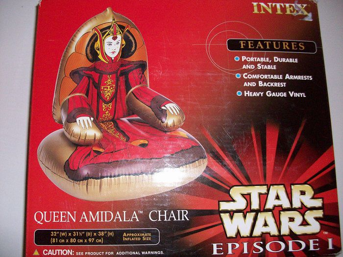 star-wars-chaise-fauteuil-gonflable-inflatable-amidala [700 x 525]