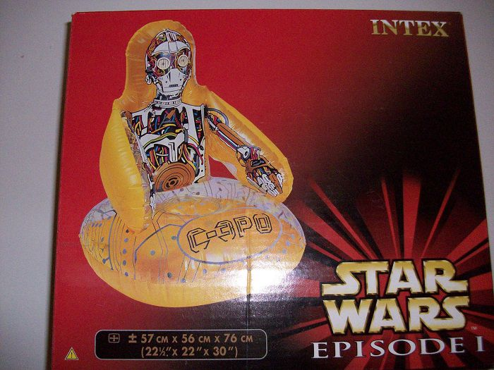 star-wars-chaise-fauteuil-gonflable-inflatable-c3po [700 x 525]