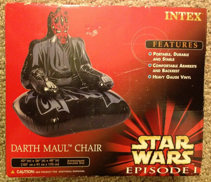 star-wars-chaise-fauteuil-gonflable-inflatable-dark-maul-darth [700 x 605]