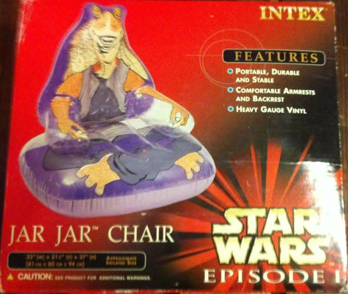 star-wars-chaise-fauteuil-gonflable-inflatable-jarjar-binks [700 x 591]