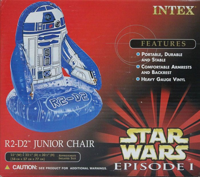 star-wars-chaise-fauteuil-gonflable-inflatable-r2d2 [700 x 620]