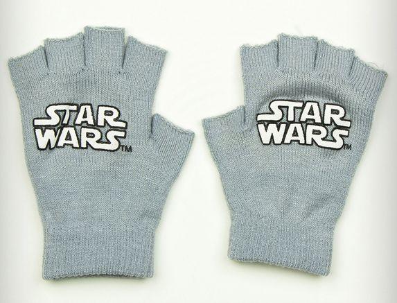 star-wars-gloves-gant-mitaine-logo [573 x 437]