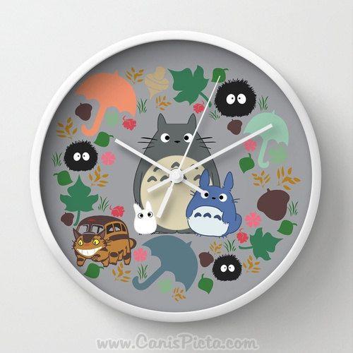 totoro-horloge-murale-pendule-2 [500 x 500]
