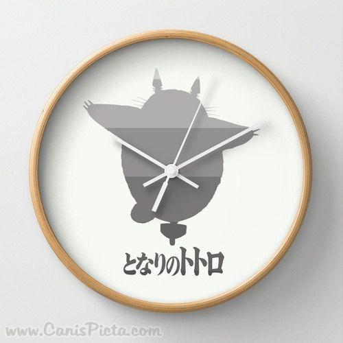 totoro-horloge-murale-pendule-4 [500 x 500]