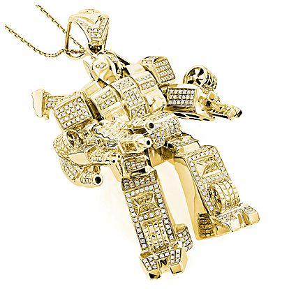 tranformers-pendentif-pendant-diamant-diamond-2 [410 x 414]