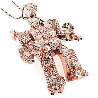 tranformers-pendentif-pendant-diamant-diamond-3 [410 x 412]