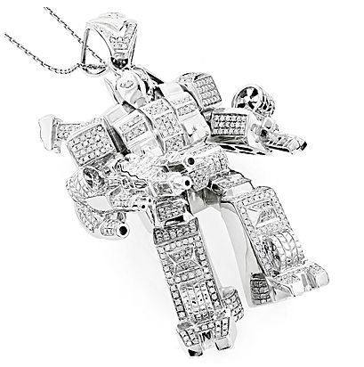 tranformers-pendentif-pendant-diamant-diamond [410 x 412]