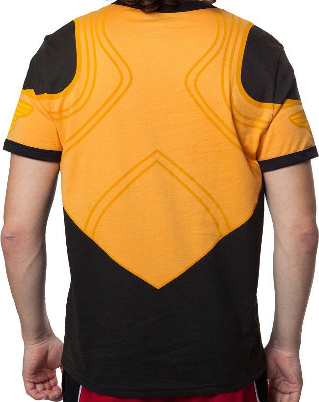 wolverine-costume-shirt-xmen [650 x 819]