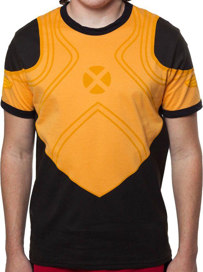 wolverine-costume-shirt-xmen [650 x 869]