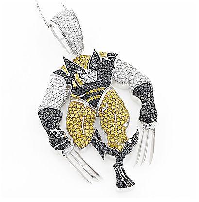 wolverine-pendentif-or-diamant [410 x 415]