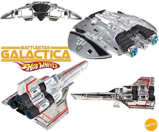 Battlestar-Gallactica-Hot-Wheels [510 x 426]