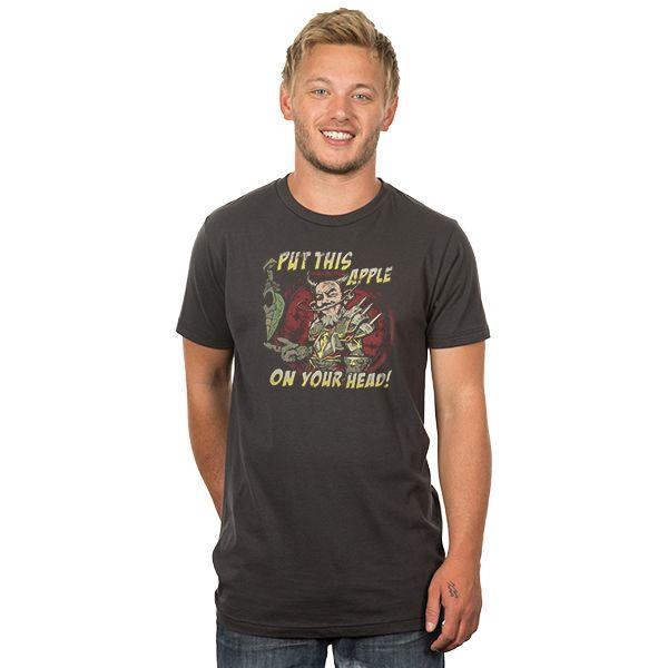 Hearthstone-Knife-Juggler-t-shirt [600 x 600]