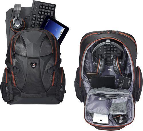 asus-sac-dos-backpack-rog-nomad-2 [500 x 456]