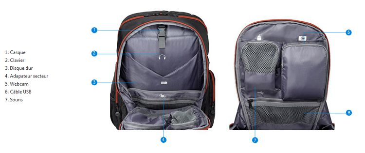 asus-sac-dos-backpack-rog-nomad-4 [750 x 316]
