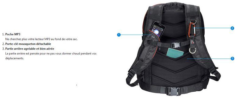 asus-sac-dos-backpack-rog-nomad-5 [800 x 336]