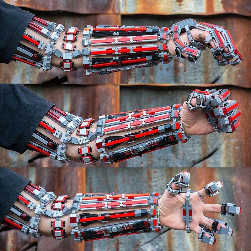 bras-arm-exosquelette-lego-3 [800 x 800]