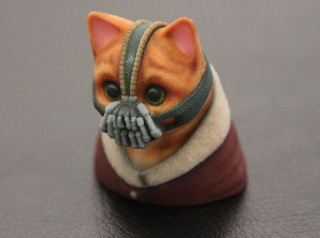 figurine-imprimante-3D-bane-cat [625 x 465]