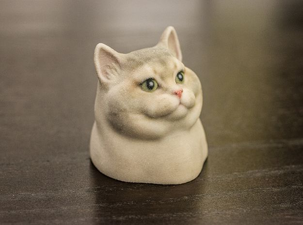 figurine-imprimante-3D-cat [625 x 465]