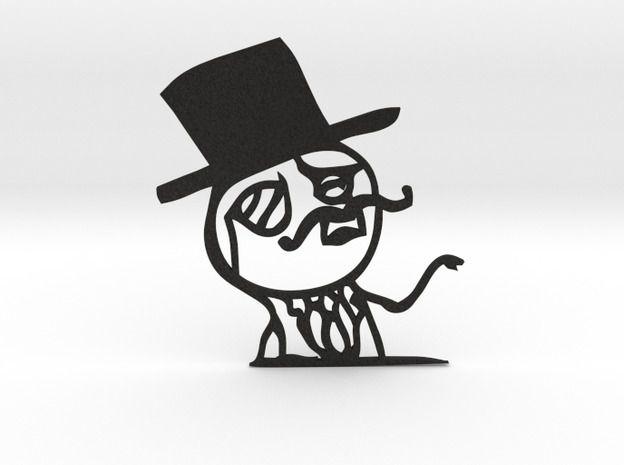 figurine-imprimante-3D-meme [625 x 465]