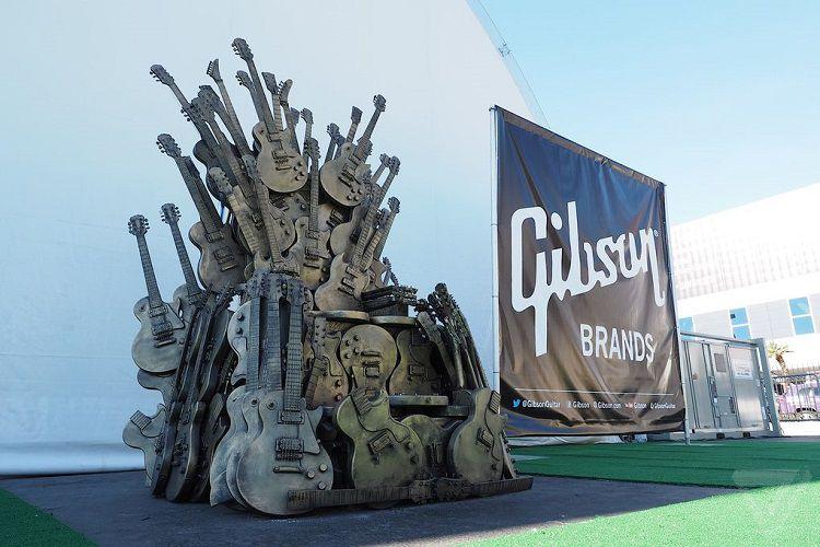 gibson-iron-throne-trone-fer-guitar [750 x 500]
