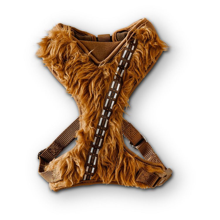harnais-star-wars-chien-dog-chewbacca [750 x 750]
