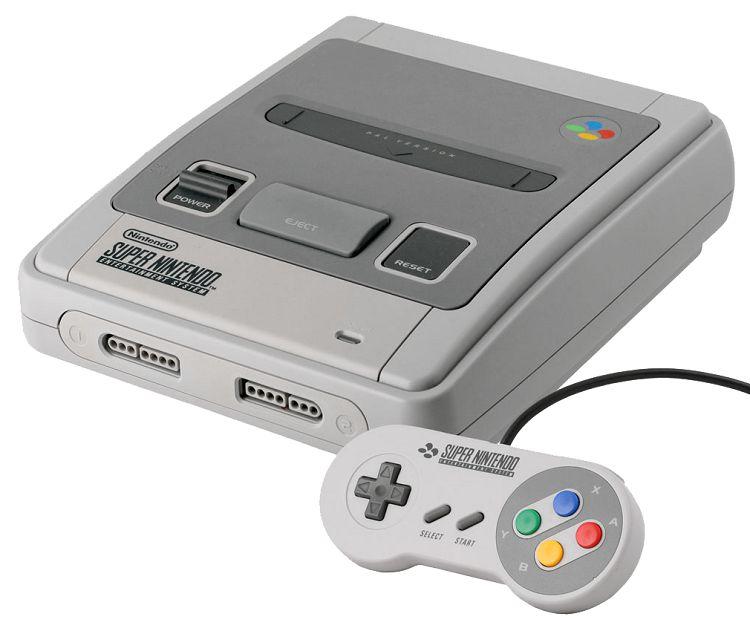 paillasson-super-nintendo-16bit-game-controller-doormat [750 x 631]