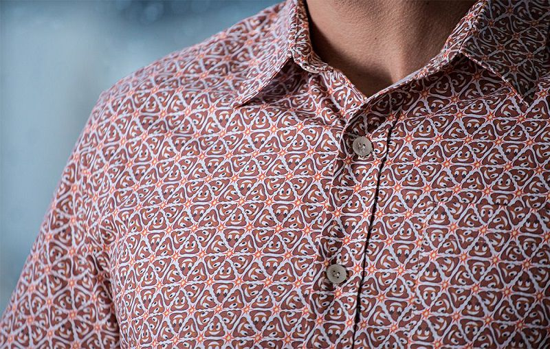 poop-emoji-shirt-chemise-3 [800 x 508]