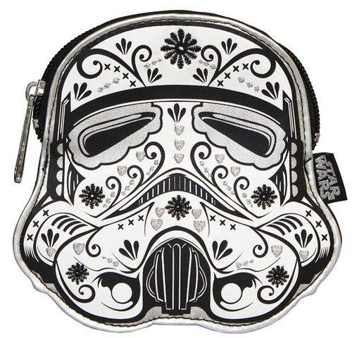 porte-monaie-star-wars-stormtrooper-fleur-tatoo [500 x 480]